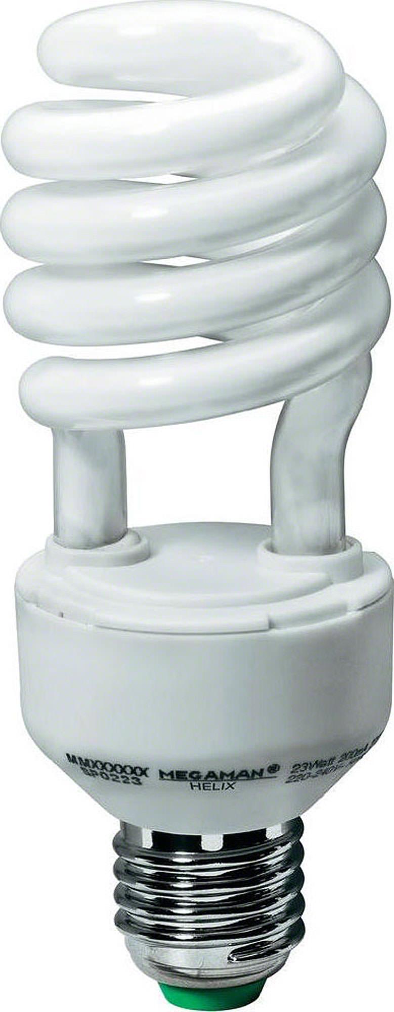 energiesparlampe e27 8 watt von herrnhuter sterne. Black Bedroom Furniture Sets. Home Design Ideas