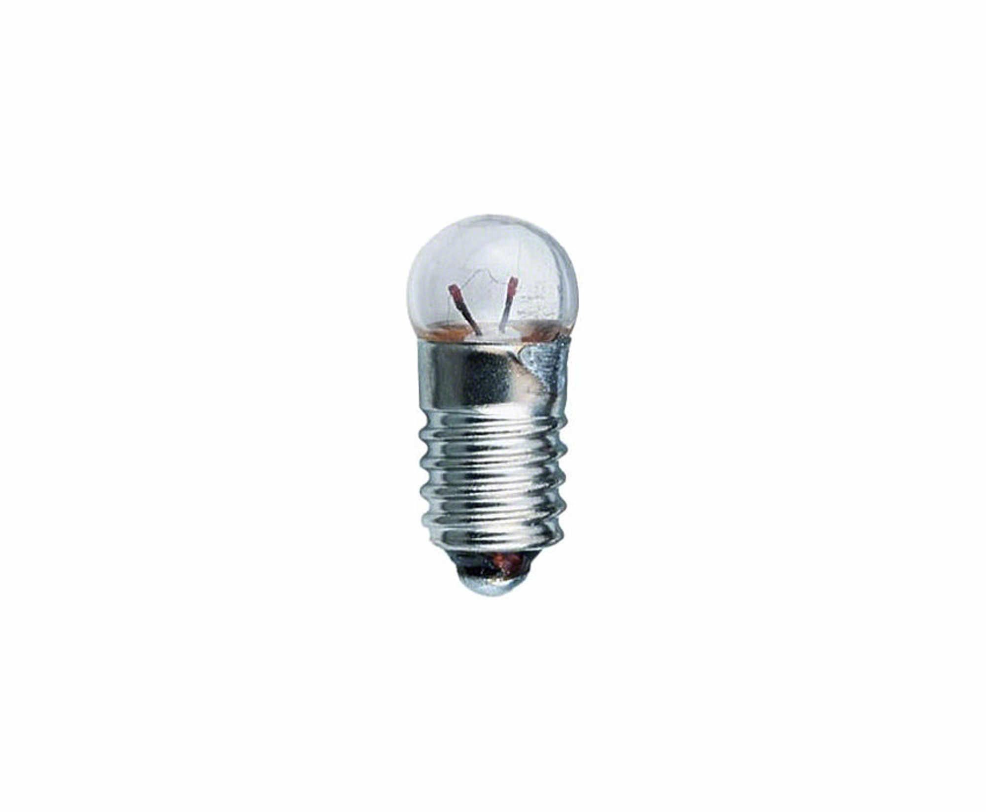 light bulb e5 5 socket 12v by erzgebirge palast